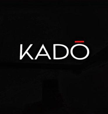 KADO & HAVAS